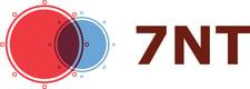 7NT_color_logo