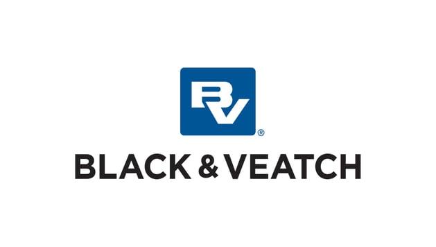 BlackVeach_VERT_CMYK