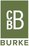 CBBE_Logo