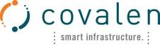 COVALEN Smart Infrastructure