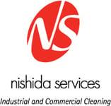 NishidaLogo-1