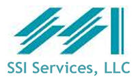 SSI_Services