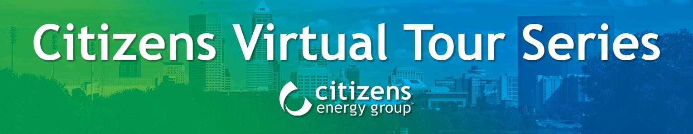 Web Banner -Virtual Tours - Wide-1