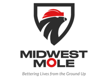 mwm_logo_stacked_tagline
